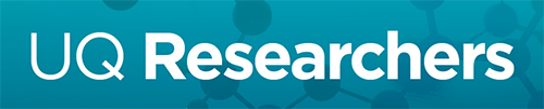 UQresearchers_logo