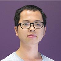 Yibi Chen